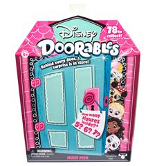 Figuras Doorables de Disney - Sanborns