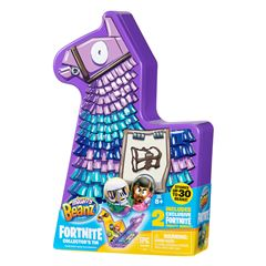 Llama Fortnite Mighty Beanz - Sanborns