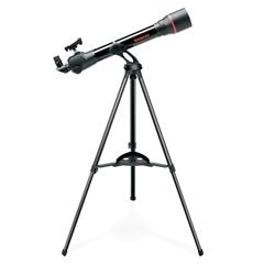 Telescopio Tasco Spacestation 600X7 - Sanborns