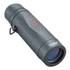 Monocular 10 x 25 Black Roof Mc Box 6l - Sanborns