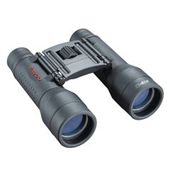 Binocular 10 x 32 Tasco Black Roof Mc Box6l - Sanborns