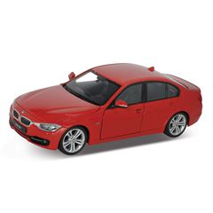 BMW 3351 Escala 1:24 - Sanborns