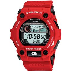 Reloj G-Shock G-7900-4CR - Sanborns