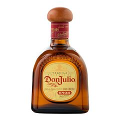 Tequila Don Julio Reposado - Sanborns