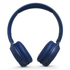 Audífonos Tune 500 Bluetooth Azul JBL - Sanborns