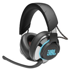 Audífonos Quantum 800 Gaming 2.4 Ghz + BT Wireless Over-Ear - Sanborns