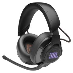 Audífonos Quantum 600 Gaming- 2.4 Ghz Wireless Over-Ear - Sanborns