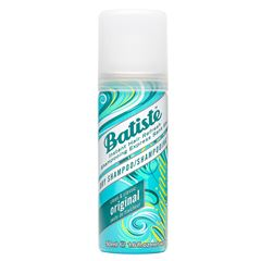 Shampoo Seco en Spray Batiste Original - Sanborns
