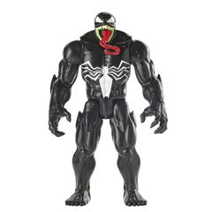 Marvel Spider-Man Titan Hero Max Venom - Sanborns