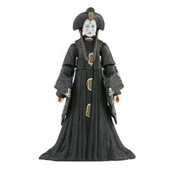 Star Wars The Vintage Collection Queen Amidala - Sanborns