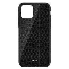 Funda para iPhone 11 Etch Pryms Protect Qdos - Sanborns