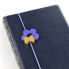 Precious Bookmark Butterfliy - Sanborns