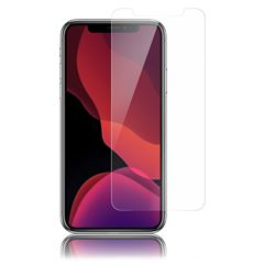 Protector para Pantalla iPhone 11 Pro Glass Qdos - Sanborns
