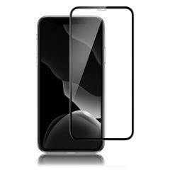 Protector de Pantalla para iPhone 11 Glass Qdos - Sanborns