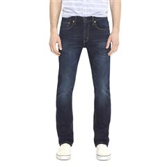 Jeans Levi's 511™ Slim Fit Jeans 32x32 - Sanborns