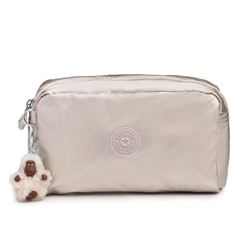 Cosmetiquera Gelam Cloud Kipling - Sanborns