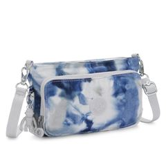 Bolsa Crossbody Multicolor Kipling - Sanborns
