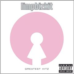 CD Limpbizkit-Greatest Hitz ( Explicit Version ) - Sanborns
