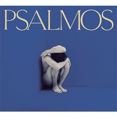 CD José Madero- Psalmos - Sanborns