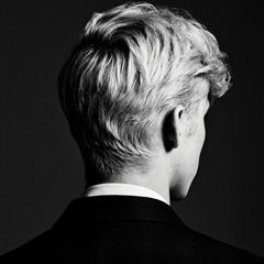 CD Troye Sivan- Bloom - Sanborns