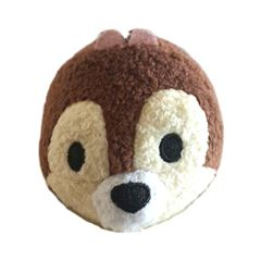 "Tsum Tsum Chip 3.5"" - Sanborns"