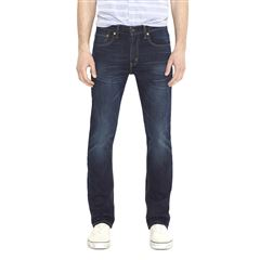 Jeans Levi's 511™ Slim Fit Jeans 31x32 - Sanborns
