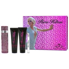 Fragancia Dama, Set Paris Hilton For Women EDP 100 ML - Sanborns