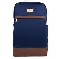 "Mochila Portalaptop 15.6"" y Lonchera Full Day Perfect Choice - Sanborns"
