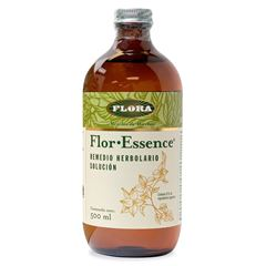 Flor Essence Solución 500 ml - Sanborns