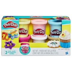 Play-Doh Confetti - Sanborns