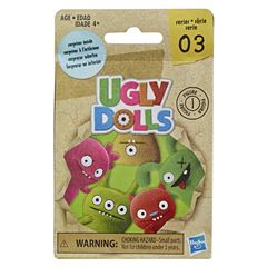 Ugly Dolls Blind Bags - Sanborns
