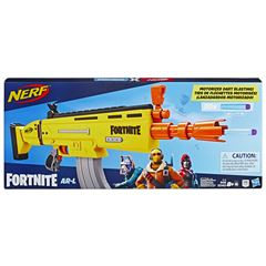 Nerf Fortnite Legendary - Sanborns