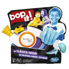 Bop It Hasbro - Sanborns