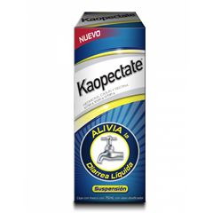 KAOPECTATE Suspensión 75ML - Sanborns
