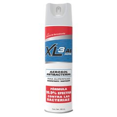 Aerosol Home 320ML XL-3AB E24 - Sanborns