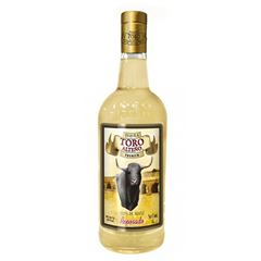 Tequila Toro Alteño Reposado - Sanborns