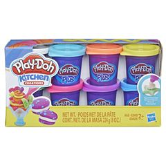 Play Doh Plus - Sanborns