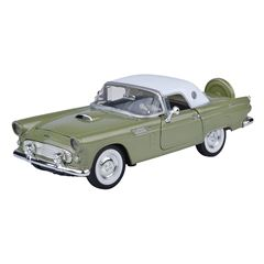 1:24 1956 Ford Thunderbird - Sanborns