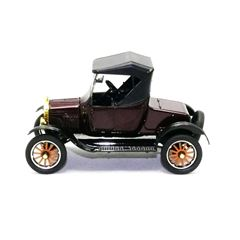 1925 Ford Modelo T-Runabout - Sanborns