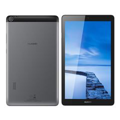 Tableta T3 7 8GB Space Gray Huawei - Sanborns