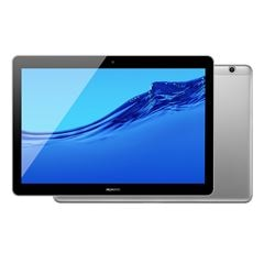 Tablet Huawei Mediapad T3 10 - Sanborns