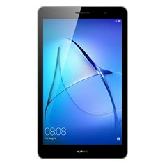 "Tableta Huawei MediaPad T3 8"" 16 GB Space Gray - Sanborns"