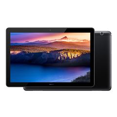 Tableta Huawei T5 32GB Negro - Sanborns