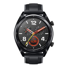 Huawei Watch GT Negro - Sanborns