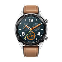 Huawei Watch GT Active Café - Sanborns