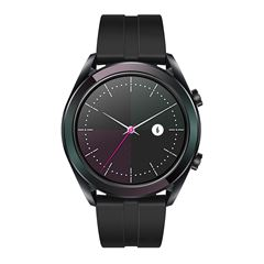 Huawei Watch GT Elegant Negro - Sanborns