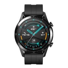 Huawei Watch GT 2 Sport Negro - Sanborns
