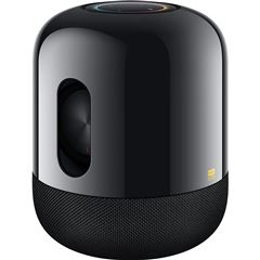 Bocina Huawei Sound X Bluetooth Negra - Sanborns