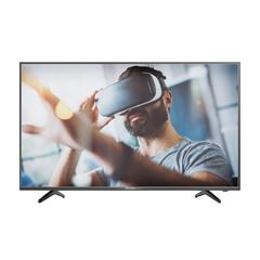 "Pantalla Hisense 40"" FHD LED Smart TV 40H5D - Sanborns"