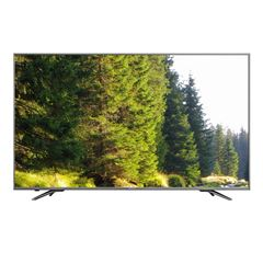 "Pantalla 65"" Led 4K UHD Smart - Sanborns"